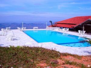 piscina_pousada_rural