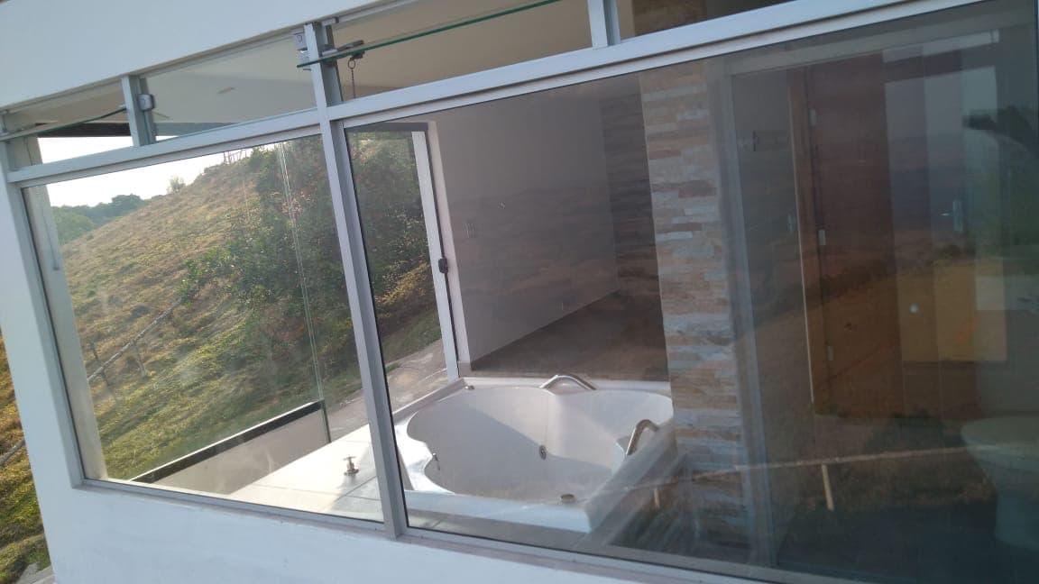 Apartamento-com-hidro-002